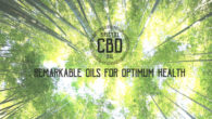 With CBD Oil used by many athletes and used by citizens involved in all sorts of occupations and in all walks of life and lifestyles I have been using it […]