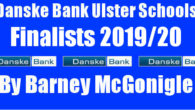 Danske Bank Ulster Schools' Competition Finalists List 2019/20  To follow INTOUCH RUGBY on Facebook CLICK HERE to Follow InTouch Schools & Clubs Rugby in Ulster & Lifestyle Specials page on […]