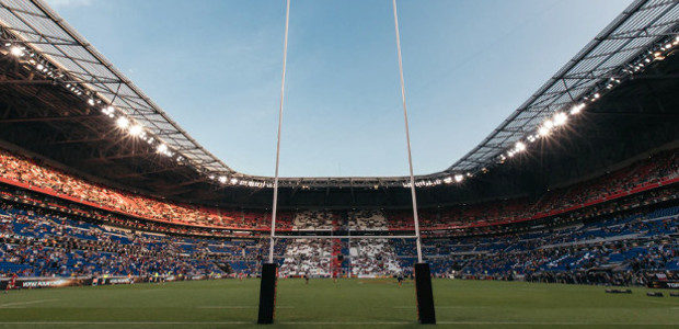 What are Ireland's Prospects for the 2023 World Cup? Source: Unsplash No Irish rugby fan can forget the bitter disappointment when the team was so resoundingly beaten by New Zealand […]