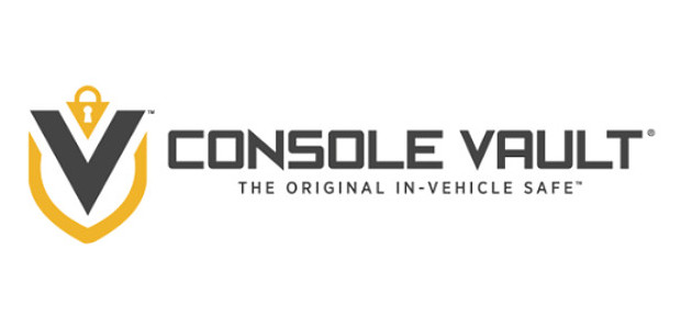(For International Customers, please provide your vehicle make, model and year plus email your address to orders@consolevault.com. We will email you back to provide product information, costs and delivery schedule […]