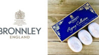 Father's Day treats from Bronnley Whether you're on the hunt for a Father's Day gift adorned with nostalgia, or you're looking to treat the special man in your life with […]