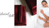 Celestial Silk. Silk is typically synonymous with luxury. And why not? The smooth texture and shine of silk looks fantastic on a bed, but more importantly – silk feels luxurious. […]
