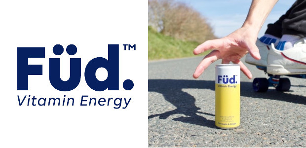 FÜD. VITAMIN ENERGY Healthy new drink ditches the Dragons to deliver a natural energy boost www.brainfud.co.uk A healthy, natural alternative to traditional energy drinks, Füd. Vitamin Energy has launched two […]