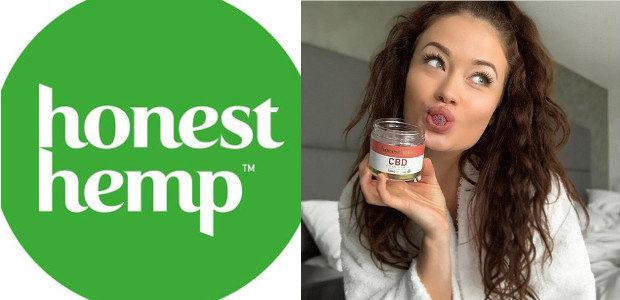 Have fun in isolation and … pick up some great offers! It all helps! Honest Hemp >>> Gummies! www.honesthemp.co.uk FACEBOOK   INSTAGRAM Honest Hemp is a pioneering European & UK […]