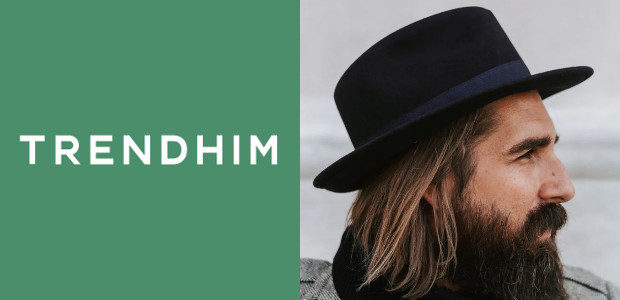 Gift ideas for Father's Day. Ideas that will inspire you to find an extra special gift for Dad… www.trendhim.com Trendhim are a Denmark-based company designing accessories for men and present […]