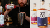 Alderman's Drinks is here to lift spirits this Father's Day Looking for some gin-spiration this Father's Day? Or looking to make your gift a little more rum-arkable this year? Have […]