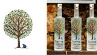 Zero carbon homegrown British Vodka – raise a glass to the ultimate Father's Day gift and buy one get one tree! www.saplingspirits.com FACEBOOK | INSTAGRAM VODKA lovers can enjoy a […]