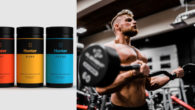 Hunter Evolve Premium supplements for powerful men FACEBOOK | INSTAGRAM www.hunterevolve.com Sharpen your body and mind with Hunter Evolve Hunter Evolve is a prestige range of supplements for men who […]