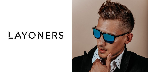Dad would feel really cool in these! He would feel great about it >> www.layoners.com Its a great gift for Father's Day ! Sunglasses. The eyewear brand for every generation! […]