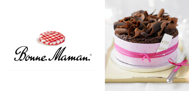 A perfect gift for Dad at home this year is to bake him a spectacular cake to enjoy. Here are two recipes for delicious cakes from Bonne Maman www.bonnemaman.co.uk FACEBOOK […]