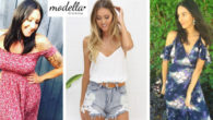 Blog… Gifts to Send for Those Staying At Home! By Krys Charalambous, Owner, Modella Cothing modella.com.au I am a small business owner of an Australian-based online women's fashion boutique: Modella […]