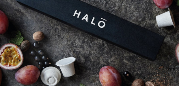 HALO compostable coffee pods! So They Can Be Thrown Into The Compost heap, garden soil or house plants! An ideal gift for those cocooning presently! The pods can degrade in […]