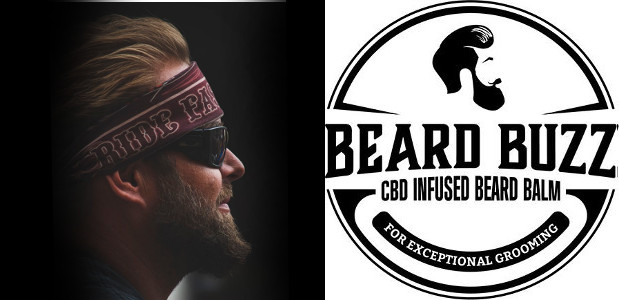 Men's Luxury CBD Products to nourish your skin and soothe your soul > Beard Buzz, Body Buzz and Baller Buzz www.thebeardbuzz.com Men's luxury CBD products to nourish your skin and […]