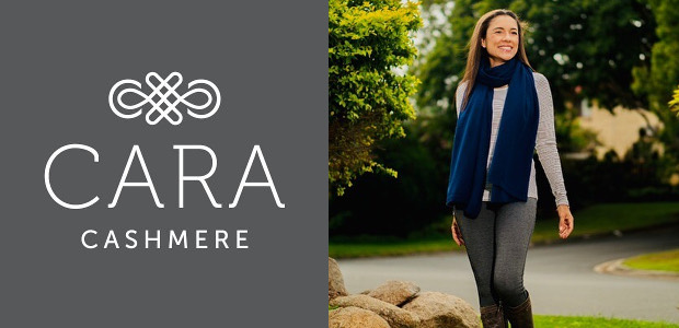 CARA Cashmere…. so beautiful an ideal gift that lasts for all occasions suitable for those cocooning presently to all gifting scenarios and personal purchasing! www.caracashmere.com FACEBOOK | PINTEREST | INSTAGRAM […]
