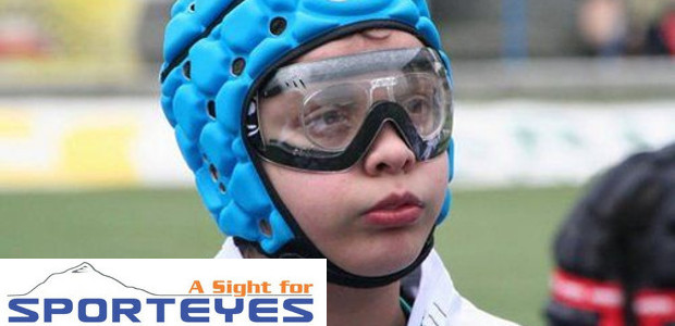 From Sporteyes >> Raleri IRB Rugby 2.0 Goggles… the only goggle approved for use in Rugby! Available now >> www.sporteyes.com/raleri-rugby-goggle About Sporteyes: Sports Specific Eyewear, Sunglasses and Goggles.Name brands. Prescriptions […]