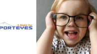 A Sight For Sporteyes sports specific eyewear and goggles. For gifts, with kids and parents social distancing at home and using digital devices, A sight For Sporteyes recommend blue light […]