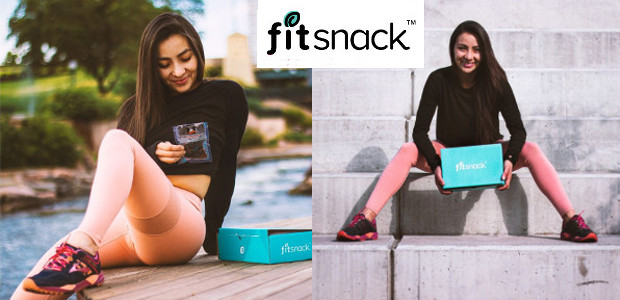 Give the gift of Fit Snack! Share deliciously healthy snacks with those you love most. The snacks are hand-selected by their Nutritionist, and the majority are sourced from local businesses. […]