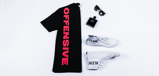 OFFENSIVE Fashion launched in Spring 2020 to bring soft, yet durable and stylish apparel to the active man who likes to ask questions and provoke debate. The brand's first collection […]