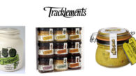 """GOURMET GIFTS FOR FATHER'S DAY Step away from the socks, shirts and Scotch and treat Dad to a gourmet gift from Tracklements: www.tracklements.co.uk """"I'm absolutely delighed"""" InTouch Rugby Fine Foods […]"""