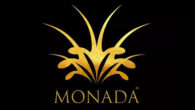 Monada. Find your heaven… www.monada.co.uk TWITTER | INSTAGRAM | FACEBOOK Monada are a UK based company specialising in high quality and luxury adult sex toys, providing you with intimate pleasure […]