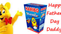 For Father's Day >> HARIBO Starmix Gift Box (380g) All wrapped up in its own Gift Box! www.haribo.co.uk TWITTER | LINKEDIN | FACEBOOK HARIBO Starmix Gift Box (380g) Featuring a […]