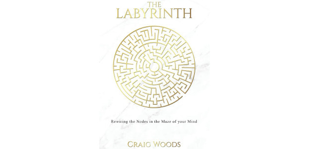 The Labyrinth: Rewiring the Nodes in the Maze of your Mind Paperback by Craig Woods www.austinmacauley.com Do you believe the workings of your mind have an effect on the world […]