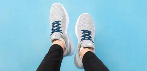 Xpand is the original no-tie elastic shoelace system that allows you to turn any shoe, sneaker or boot into slip-ons. Xpand ensures that you never have to tie your shoelaces […]