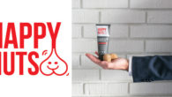 Happy Nuts is a comfort cream/deodorant for men's testicles and private areas. www.myhappynuts.com It's great for any activity including rugby, working out, staying dry during a night on the town, […]