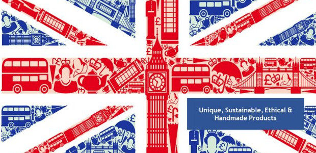 Made In B, is a company that focuses on selling British artisan products. Its actually a really great site to pick up offers on well made products and to know […]