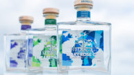 Is the finest G&T mixed with Dreadnought… quite possibly! www.hmsspirits.com The HMS Fleet MARY ROSE GIN Mary Rose Gin is the flagship spirit from the HMS Spirits Company. It respectfully […]