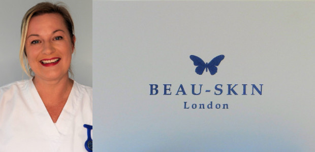 Introducing Abigail Oleck- Advanced Mobile Celebrity Facialist and Aesthetics Expert and The Founder of 'Facial In A Box' who is making home facials in a box but with her guidance! […]