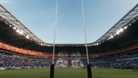 Rugby Bets: What Are They And How Do They Work? Many people enjoy betting on rugby games and matches but there is still some confusion surrounding the different bets, what […]