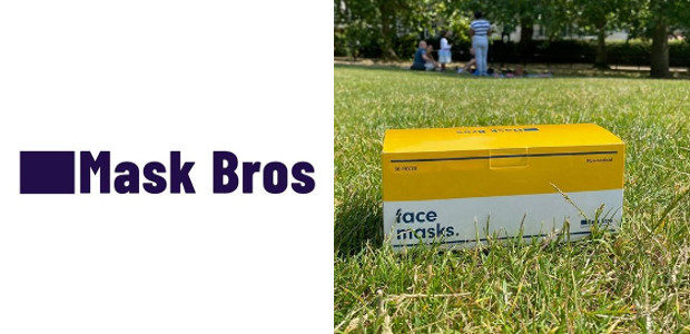 Mask Bros – Affordable, UK-based > www.maskbros.co.uk (An Essential Item For All Travel) Mask Bros are a student initiative and have now sold over 600,000 masks. they have been published […]