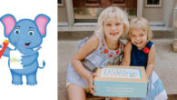 Little Learning Hands World Explorer Subscription Kit www.littlelearninghands.com Little Learning Hands World Explorer Subscription Kit: A NOTE FROM OUR CHIEF OFFICERS: MOM AND DAD We are Ana and Joe, parents […]