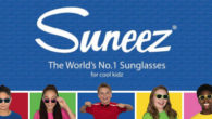 PROTECTING YOUR CHILD'S EYE HEALTH THIS SUMMER. www.suneez.com Summer hasn't quite reached us in the UK, not that we're counting down or anything. Afternoons in the park, days spent outside, […]