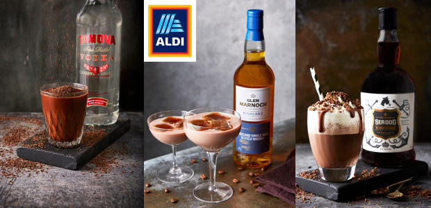 Calling all chocoholics as the countdown to World Chocolate Day (7th July) is officially on and those looking to celebrate need look no further than supermarket Aldi. www.aldi.co.uk YOUTUBE | […]