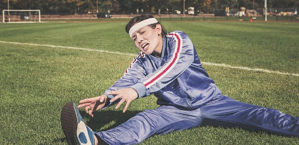 New To Sport? Here Is How To Prevent Injury Regular physical activity is an essential component of a healthy lifestyle. It helps to shield us from a variety of common […]