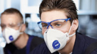 Dräger expands capacity for respiratory masks and sets up a production facility in the UK In connection with the COVID 19 pandemic, Dräger has received an order from the British […]