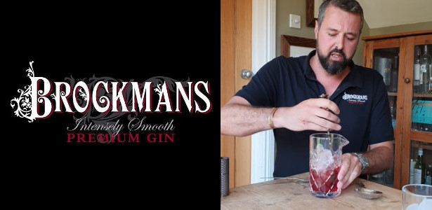 Stay-at-home cocktails: THE BROCKMANS STAY-AT-HOME COCKTAIL GUIDE brockmansgin.com INSTAGRAM | TWITTER | FACEBOOK If you've got into the habit of having cocktails at home, allow Brockmans Gin's Brand Ambassador show […]