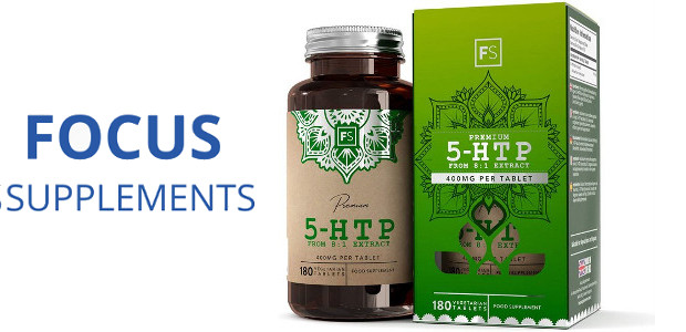 Check Out 5-HTP by Focus Supplements! It Can Raise / regulate serotonin levels in your brain! Balances Mood Improves – Sleep Quality – Supports Weight Loss – Enhances Brain Function […]
