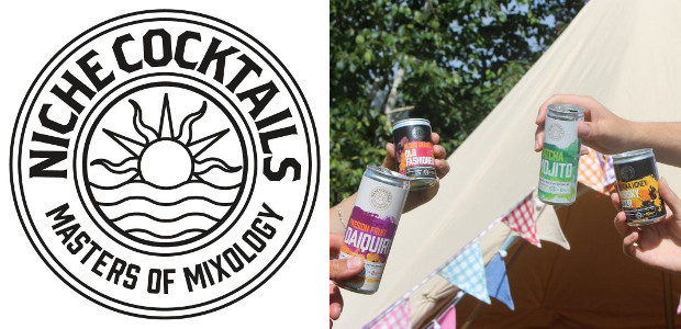 LOCKDOWN LAUNCH – NOW CANNED COCKTAIL COMPANY IS FOCUSED ON TRADE SUPPLY www.nichecocktails.co.uk/collections/cocktails WHEN reopened hospitality means swift serving, limited handling and straightforward supply, could canned cocktails be the answer […]