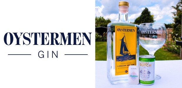 Brand New Artisanal spirit Oystermen Gin & Recipes! Gin Old Fashioned & G&T with a Twist! oystermengin.com Brand new artisanal spirit Oystermen Gin was inspired by a love for the […]