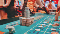 Why No Registrations Online Casinos are becoming Increasingly popular Among Finnish Gamblers? Casinos in many parts of the world, including Finland, have shut their doors to players due to the […]