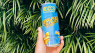 A Sip Of Summer Escapism New Limited Edition NOCCO Limón del Sol As the UK looks forward to some more glorious weather this week, it's the perfect time to get […]