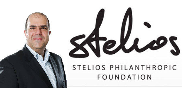 SIR STELIOS DONATES £250,000 TO RED CROSS FRONT LINE WORKERS www.stelios-uk.foundation THE Stelios Philanthropic Foundation has given £250,000 to the British Red Cross for 1,000 front line staff to help […]