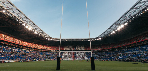 How can Rugby League become popular in Ireland? Ireland now know their schedule for the 2021 Rugby League World Cup where they will be determined to improve their standing from […]