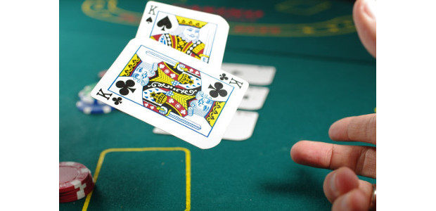 How Finland Online Casinos are Contributing to the Gambling Industry in Covid-19 crisis? Pandemic had affected most of the industries severely and with some countries still under lockdown are anticipating […]