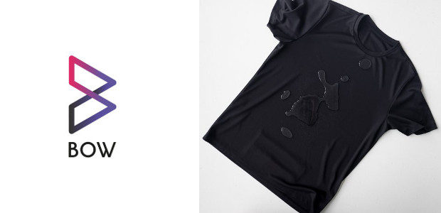 LAUNCHED:>>>> ANCHOR – ACTIVEWEAR ENGINEERED FOR THE ULTIMATE HYGIENE bowforbold.com FACEBOOK   YOUTUBE   INSTAGRAM BOW is proud to announce the launch of Anchor, the cleanest performance t-shirt on Kickstarter […]