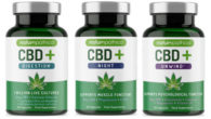 Trusted CBD experts at Naturopathica bring you CBD Plus, wellness when needed… www.naturopathica.co.uk FACEBOOK | INSTAGRAM | TWITTER Wellness brand Naturopathica, has developed its CBD Plus range, a range of […]