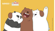 MINISO's best-selling We Bare Bears back-to-school supplies are some of the coolest around! www.miniso.com/EN/Home MINISO's We Bare Bears back-to-school supplies include adorable, bear-shaped notebooks, funky retractable pens and a canvas […]